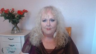 Colette Clairvoyant | my 5 Top Tips for Empaths/Sensitives - Video
