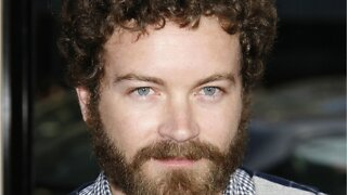 Danny Masterson Arrested oOn Multiple Rape Charges