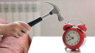 Why Daylight Saving Time is Awful