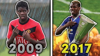 10 Football Heroes Who RETURNED! - Video
