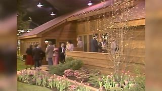 1983: Inside the Indianapolis Home Show - Video