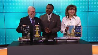 Bookman Bookwoman's Best Sellers List - Video