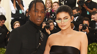 Kylie Jenner Has A MAJOR Pregnancy Scare! - Video