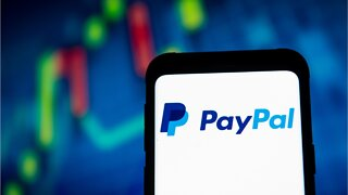 PayPal & Venmo QR Payments Coming To CVS