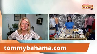 Tommy Bahama | Morning Blend