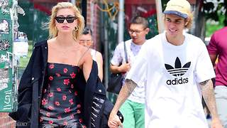 Justin Bieber Being FORCED To Sign A PRENUP! - Video