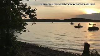 Several people hospitalized after Missouri tourist boat incident - Video