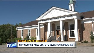 Willoughby Hills senior program to be referred to state for criminal investigation