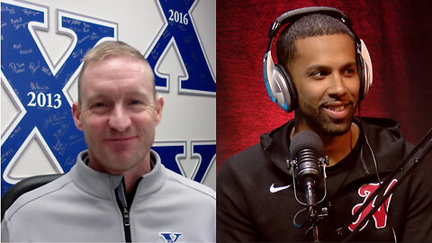 St. Xavier, Hughes basketball coaches talk season | High School Insider 1/8/20