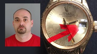 Denver jeweler charged with theft for allegedly selling people fake jewelry