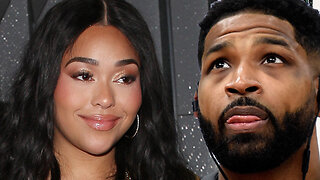 "Jordyn Woods SPEAKS OUT About Tristan Thompson Scandal & Claims She Was ""Bullied By The World""!"