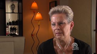 Romance scam victim lost $500,000, shares story for first time - Video