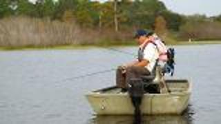 Fishing License Basics - Video
