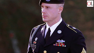 Soldiers Deserve Proper Punishment For Bergdahl - Video