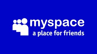 """Let's Turn """"MySpace"""" Into a Verb"""