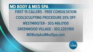 MD Body & Medspa - Video