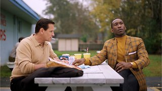 Controversial 'Green Book' Wins Best Picture - Video