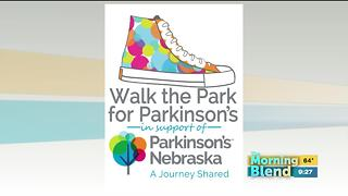 Parkinson's Nebraska - Video