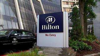 Hotel chains direct booking site could save you money - Video