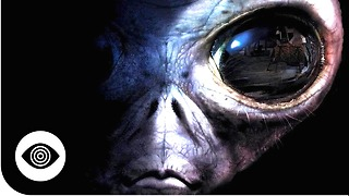 Do Aliens Exist? - Video