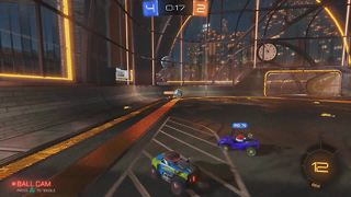 'Rocket League' has made $50 million in revenue - Video
