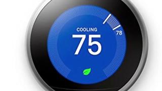 Kansas City Power & Light gives away Nest thermostats - Video