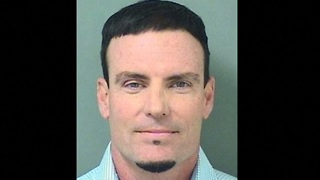 Vanilla Ice says arrest was misunderstanding