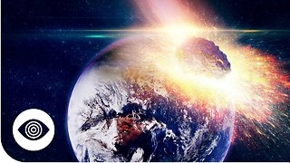Does The World Have 1000 Years Left? - Video
