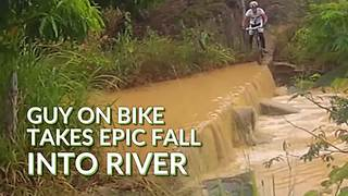 Ready for some epic fails? This compilation is too good to miss!  - Video