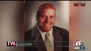 Middletown man one of 16 killed in military plane crash in Mississippi