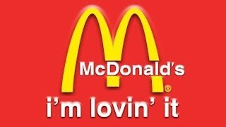 10 Shocking Facts About McDonald's - Video