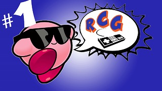 Kirby Super Star: MOTIVATIONAL QUOTES - PART 1 - Random Commentary Guy - Video