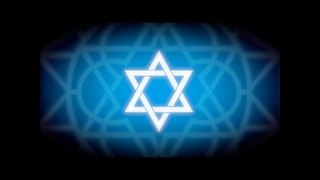Zionism Explained - Video