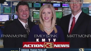 Action 3 News Live Midday