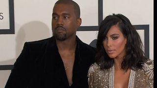Rapper Kanye West settles lawsuit with photographer - Video