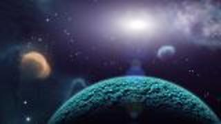 On Science - Three's Company in Space - Video