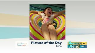 Monday's Picture of the Day 7/17/17 - Video