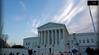 Supreme Court May Overturn North Carolina Law Restricting Sexual Offenders From Using Social Media - Video