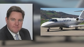 Inexperience may have factored into Lake Erie plane crash - Video