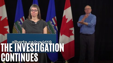 A Single Calgary Condo Now Has 52 Cases Of COVID-19 & Plumbing Might Be The Cause