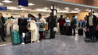 American Airlines to begin bias training - Video