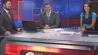 2News Works for You Today 5A - Video