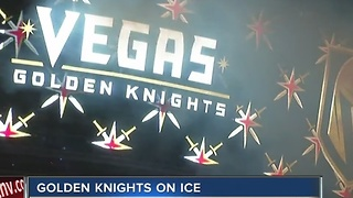 Attorney says it's unlikely Vegas Golden Knights will have to change name
