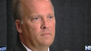Schimel Lawsuit - Video
