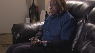 Wrongfully imprisoned man demands Cle pay up - Video