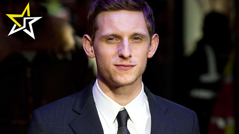 Rumor Has It Jamie Bell Could Possibly Be Next To Play 'Bond'