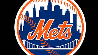 New York Mets announce 2017 spring training home schedule - Video