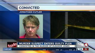 Fort Myers Murder Suspect Convicted
