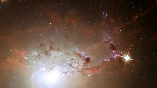 X-ray satellite uncovering the secrets of Black Holes - Video