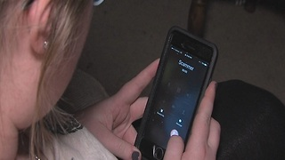 Phone scam makes its rounds in Hamilton County - Video